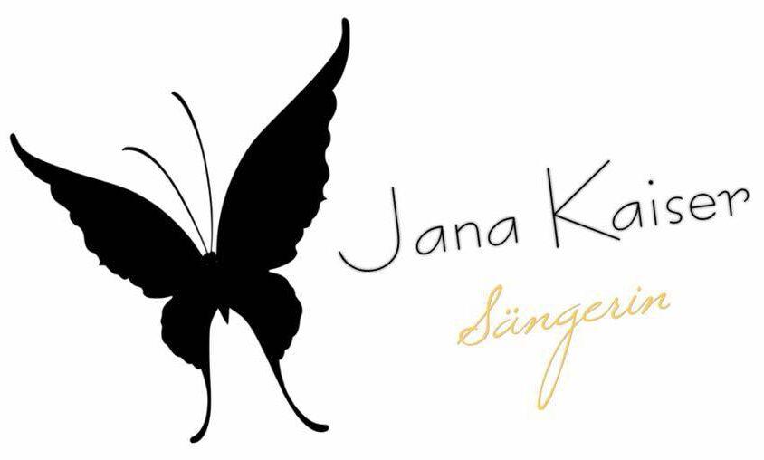 Jana Kaiser